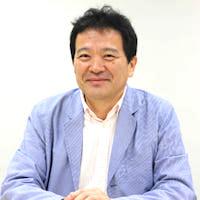 dely株式会社 CEO