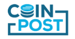 COIN POST