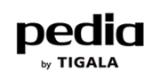 pedia by TIGALA