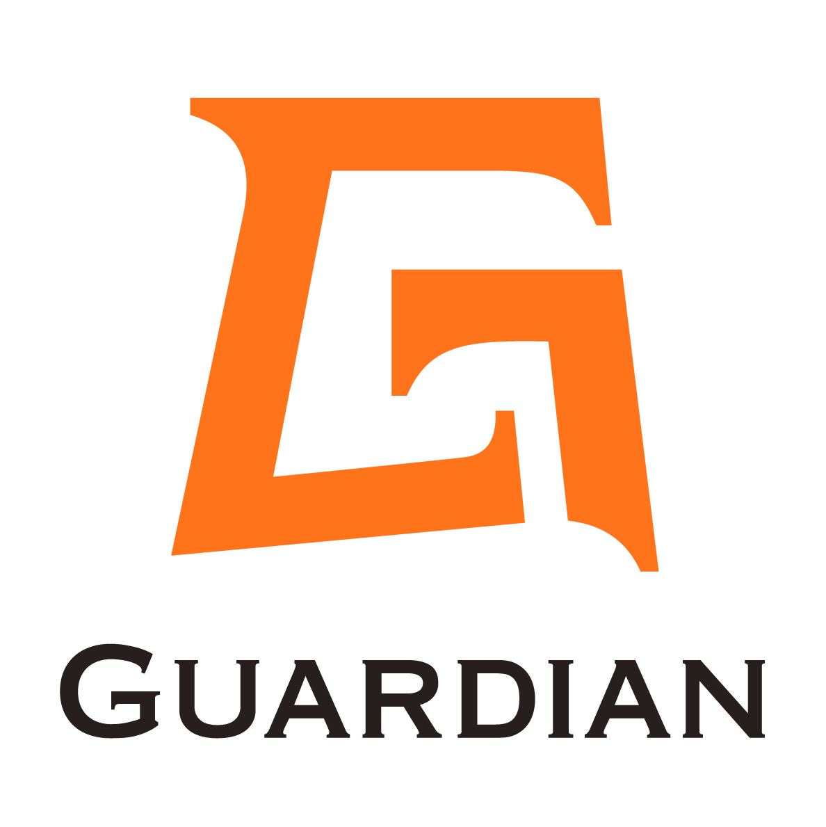 GUARDIAN