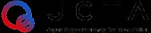 JCTA一般社団法人日本仮想通貨税務協会