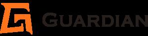 仮想通貨税務サポート『Guardian』